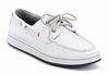 Sperry Top-Sider Men's Sperry Cup Shoes