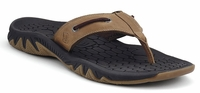 Sperry Top-Sider 0308353 Son-R Pulse Thong Sandal