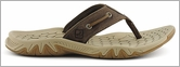 Sperry Top-Sider 0308361 Son-R Pulse Thong Sandal