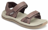 Sperry Top-Sider Santa Cruz 2 Strap Sandal
