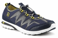 Sperry Top-Sider 1681536 Shock Light 2 ASV Boat Shoe