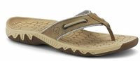 Sperry Top-Sider 9145533 Son-R Pulse Thong Sandal