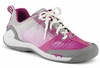 Sperry Top-Sider SeaRacer Women's Shoes