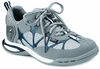 Sperry Top-Sider ASV Athletic Boat Shoe