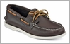 Sperry Top-Sider Authentic Original Boat Shoes