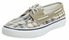 Sperry Top-Sider Bahama 2 Eye Boat Shoe