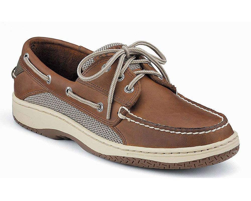 Sperry Top Sider Men's Shoes: Find the right shoe for any occasion from burrfalkwhitetdate.ml Your Online Shoes Store! Get 5% in rewards with Club O!