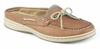 Sperry Top-Sider Bluefish Mule Linen Shoe