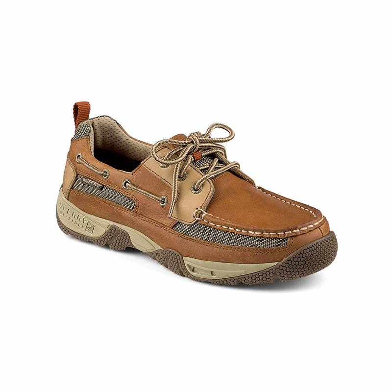 Sperry TopSider Boat Shoes gt; Sperry TopSider Boatyard Men39;s Boat