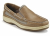 Sperry Top-Sider Men's Billfish Slip-On Boat Shoes