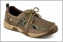 Sperry Top-Sider Sea Kite Sport Moc Boat Shoes