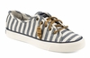 Sperry Top-Sider Seacoast Women's Boat Shoes