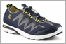 Sperry Top-Sider Shock Light 2 ASV Boat Shoes