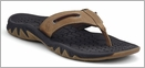 Sperry Top-Sider SON-R Pulse Thong Sandals