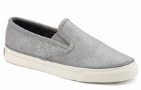 Sperry Top-Sider Women's Mariner Slip-On Sneaker