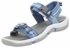 Sperry Top-Sider Womens Figawi 2 Strap Sandal