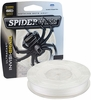 Spiderwire Ultracast Invisi-Braid Superline