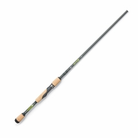 St. Croix Avid X Spinning Rods