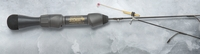 St Croix Legend Gold Ice Rods