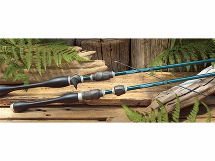 St Croix LXC72MM Legend Xtreme Casting Rod