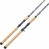 St. Croix Mojo Cat Rods