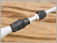 St Croix XIS70MLF Legend Xtreme Inshore Spinning Rod