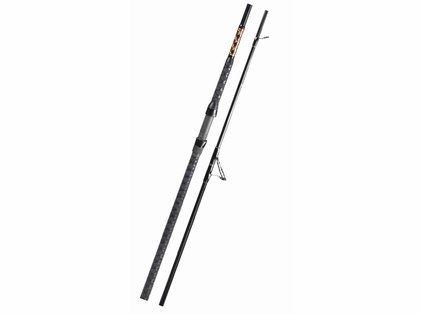 Star Paraflex Surf Rods