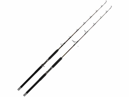Star PJC52H Plasma Jigging Rods