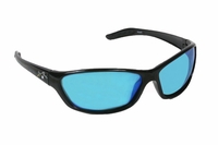 Star Rod SRSG1 Sunglasses
