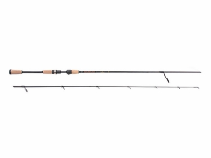 Star Seagis Inshore Spinning Rods