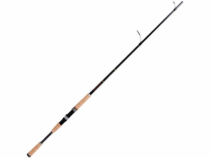 Star SG1020FT70G Stellar Lite Fast Taper Split Grip Rods