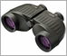 Steiner Optics 210 10x50 Military/Marine Binoculars