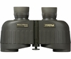 Steiner Optics 280 8x30 Military/Marine Binoculars