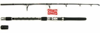 Sting-o Fish G-Rod STG662S-200 Spinning Jigging Rod