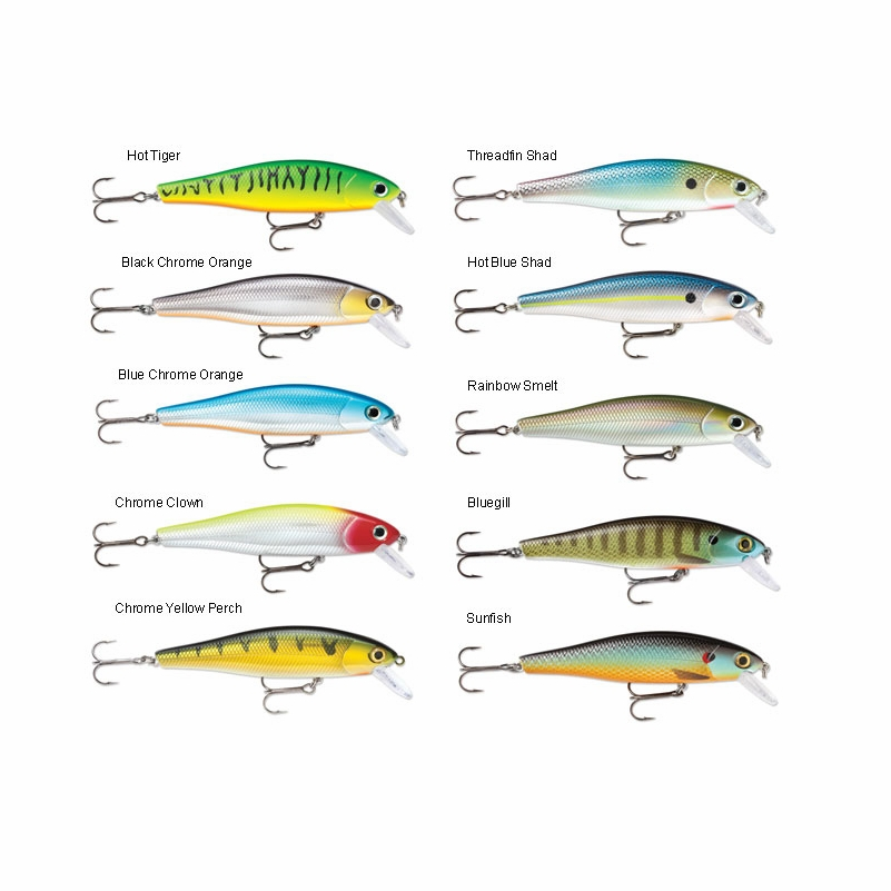storm tws08 twitch stick lure | tackledirect, Reel Combo