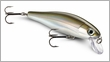 Storm TWS10 Twitch Stick Lure