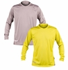Stormr Mens Long Sleeve UV Shield Shirts
