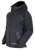 Stormr Mens Typhoon Jackets