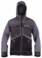 Stormr R315MF-02 Strykr Jacket Smoke