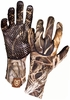 Stormr Stealth Decoy Glove