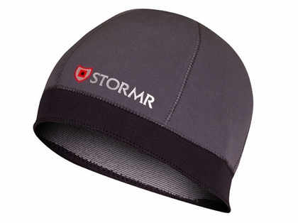 Stormr RH20N-02 Typhoon Watch Cap Beanie