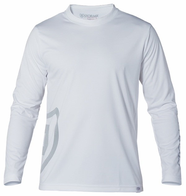 Buy innovative and durable men's long sleeve shirts, t shirts and tee shirts direct from the official Columbia Sportswear Company® website. swatch-White; swatch-Yellow. size range Men's Big Men's Tall The Columbia Men's Zero Rules Long Sleeve Shirt is a soft, lightweight fishing tee with industry-leading cooling technology and sun.