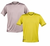 Stormr Short Sleeve UV Shield Shirts