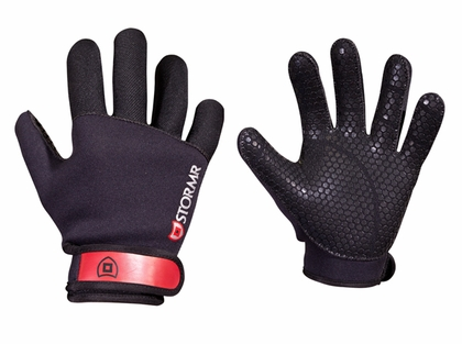 Stormr Strykr Neoprene Gloves