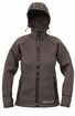 Stormr Womens Typhoon Jackets