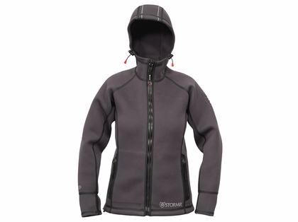 Stormr Women's Typhoon Jackets
