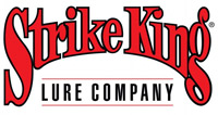 Strike King Lures