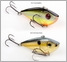 Strike King Red Eye Shad Lipless Crankbait