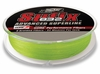 Sufix 832 Advanced Superline Neon Lime 1200 yds
