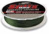 Sufix 832 Advanced Superline Lo-Vis Green 1200 yds